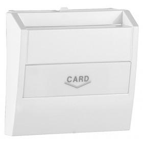 tapa-blanca-para-interruptor-tarjeta-card-system-EFAPEL-logus-90731tbr.jpg