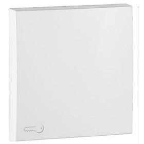 tecla--blanca-simbolo-LLAVE-efapel-logus-90604tbr