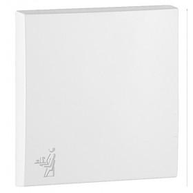 tecla--blanca-simbolo-asistenta-efapel-logus-90606tbr
