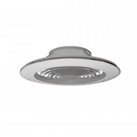 ALISIO-XL-LED-PLATA-95W