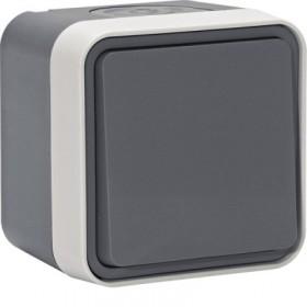 conmutador-estanco-wnc001-gris-monobloc-hager