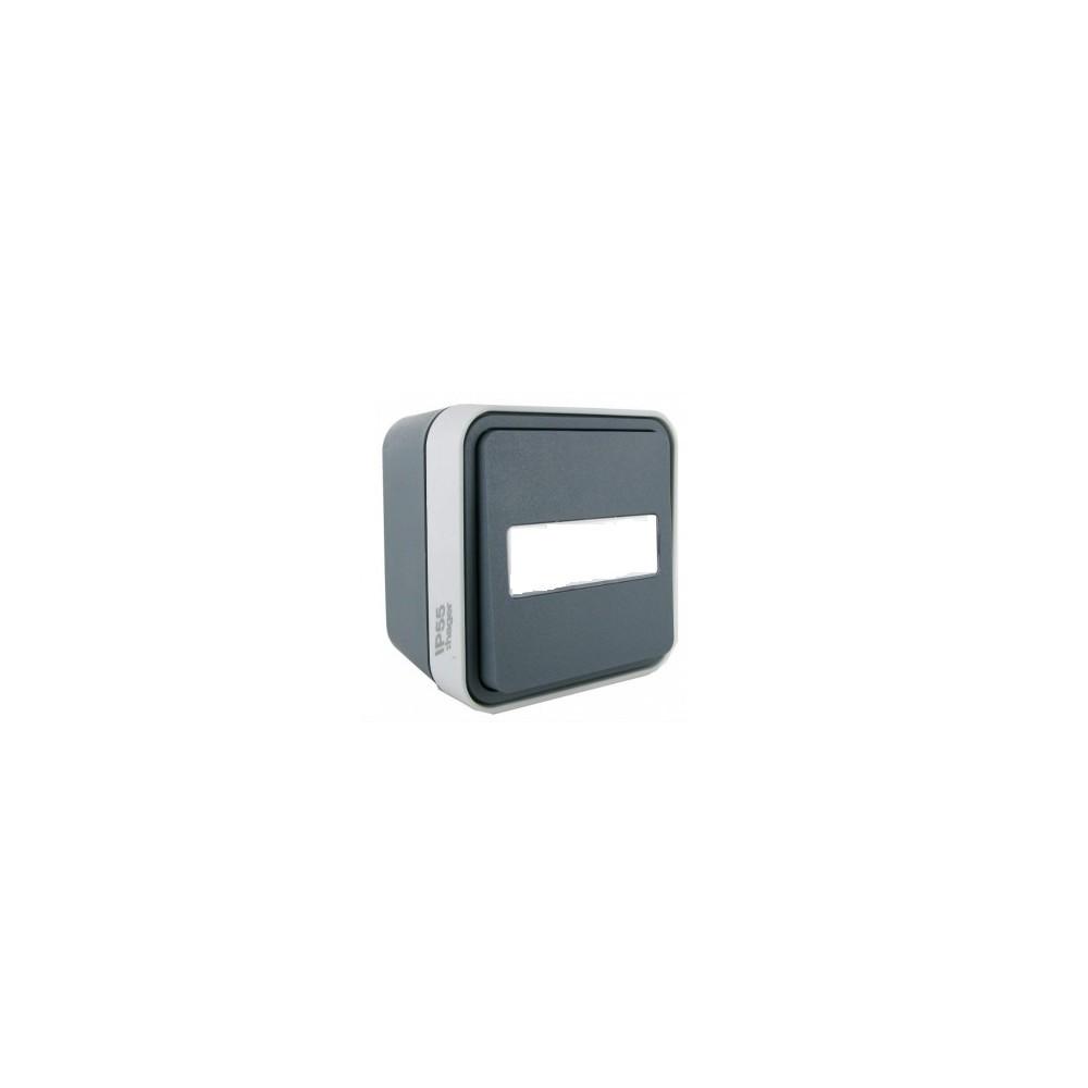 PULSADOR-estanco-wnc025-gris-monobloc-hager