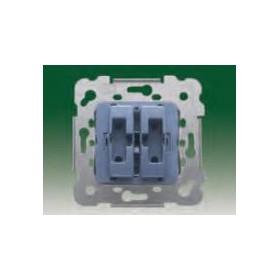 18509-bjc-doble-interruptor-iris-mega
