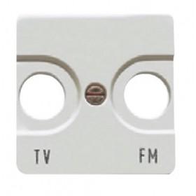 16330-tapa-toma-tv-fm-blanco-bjc-sol