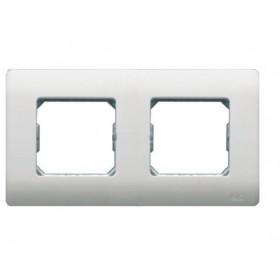 marco-2-modulos-anchos-4-modulos-estrechos- blanco-bjc-sol-16312