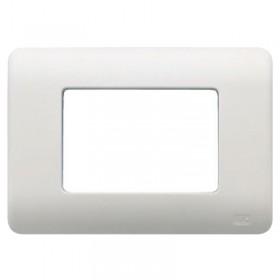 marco-3-elemetos-estrechos-blanco-caja-americana-bjc-sol