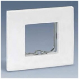 marco-1-elemento-simon-play-blanco-2700610-030