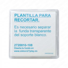 tecla-transparente-simon-play-2720010-108