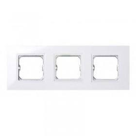 marco-3-elementos-para-pieza-intermedia-simon-play-2701630030