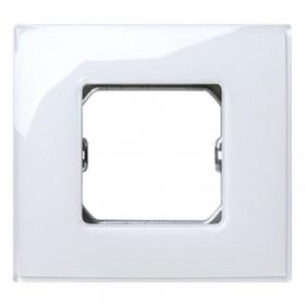 marco-de-1-elemento-blanco-brillante-simon-27-neos-2777130