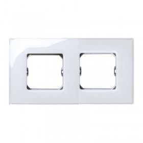 marco-de-2-elementos-blanco-brillante-simon-27-neos-2777230