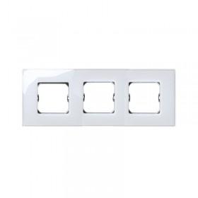 marco-de-3-elementos-blanco-brillante-simon-27-neos-2777330
