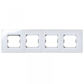 marco-de-4-elementos-blanco-brillante-simon-27-neos-2777430