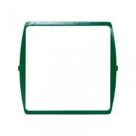 pieza-intermedia-color-verde-simon-2790532