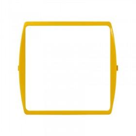 pieza-intermedia-color-amarillo-simon-2790832