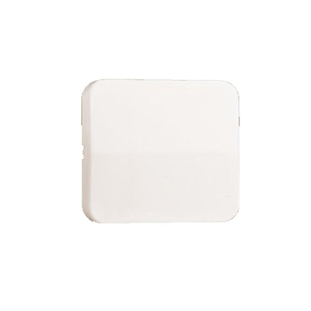 tecla-interruptor-conmutador-cruzamiento-marfil-simon-73-7301031.jpg