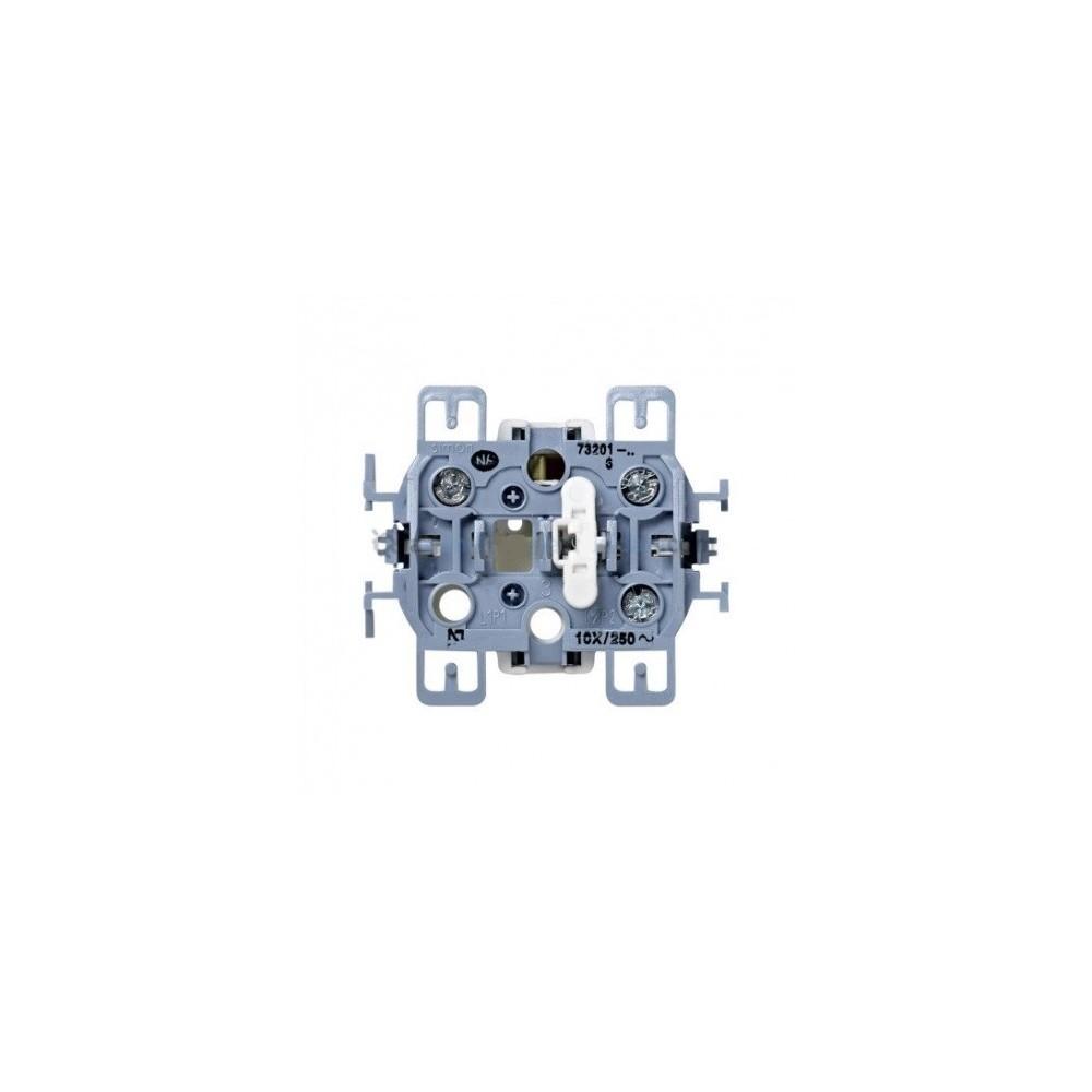conmutador-simon-73-7320139.jpg