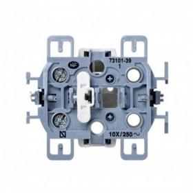 interruptor-unipolar-simon-73-7310139.jpg