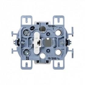pulsador-simon-73-7315039.jpg