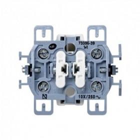 doble-pulsador-simon-73-7339639.jpg