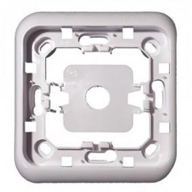 marco-1-elementos-BLANCO-simon-73-7361030.jpg