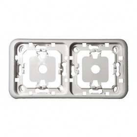 marco-2-elementos-blanco-simon-73-7362030.jpg