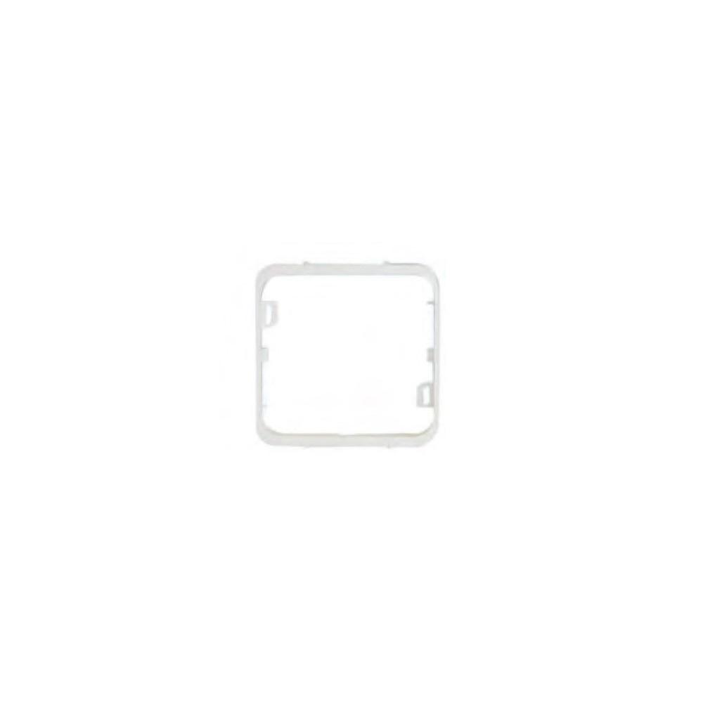 pieza-intermedia-blanca-simon-7390039.jpg