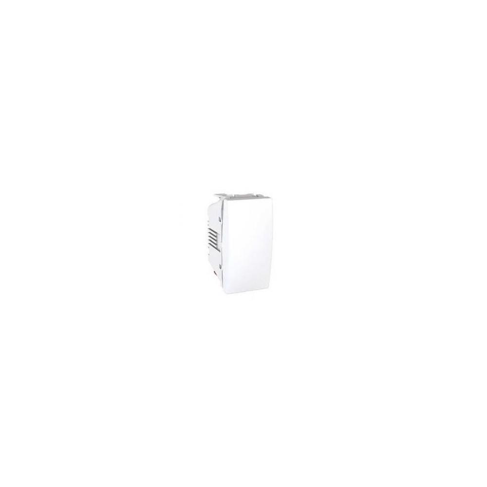 interruptor-ESTRECHO-blanco-eunea-unica-u310118
