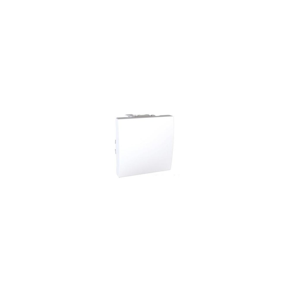 conmutador-ancho-blanco-eunea-unica-u320318