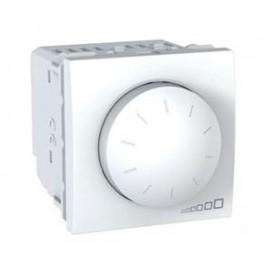 Interruptor-Regulador-Giratorio-lámparas-halógenas-Eunea-Unica-U355318.JPG