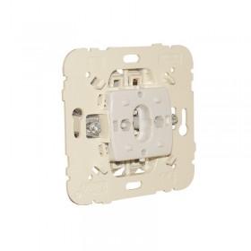 interruptor-unipolar-mec-21 EFAPEL.jpg