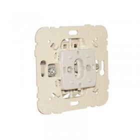 interruptor-bipolar-mec-21 efapel-21021.jpg