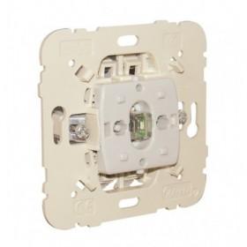 interruptor-con-piloto-DE-SEÑALIZACION-mec-21 EFAPEL-21013.jpg