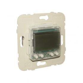 interruptor horario-digital-2-circuitos-mec-21-EFAPEL-21042.jpg