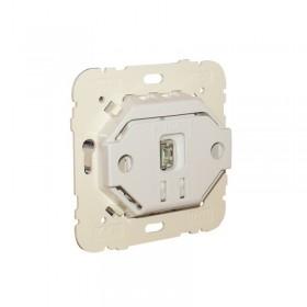 interruptor-tarjeta-card-system-mec-21-EFAPEL-21031.jpg