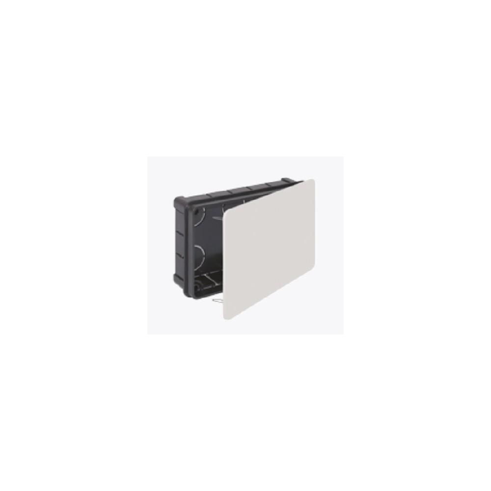 CAJA-EMPOTRAR-160X100X50-SOLERA-GARRAS-METALICAS-563.jpg