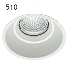 empotrable-fijo-led-10w-3000k-765lm-jiso-51010