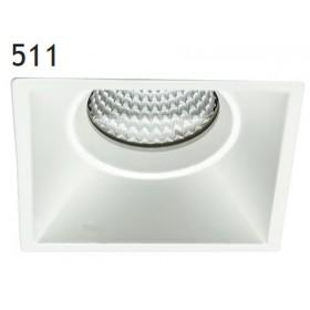 empotrable-fijo-cuadrado-blanco-10w-led-3000k-768lm-jiso-51110