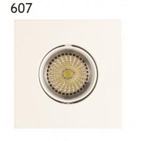 empotrable-basculante-BLANCO-TECNICO-cuadrado-jiso-60790
