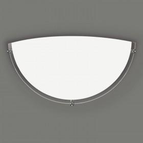 aplique-cristal-opal-cromo-16412
