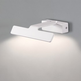aplique-led-4w-blanco-20cm-neus-a30171b