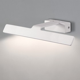 aplique-led-8w-blanco-36cm-neus-a30173b