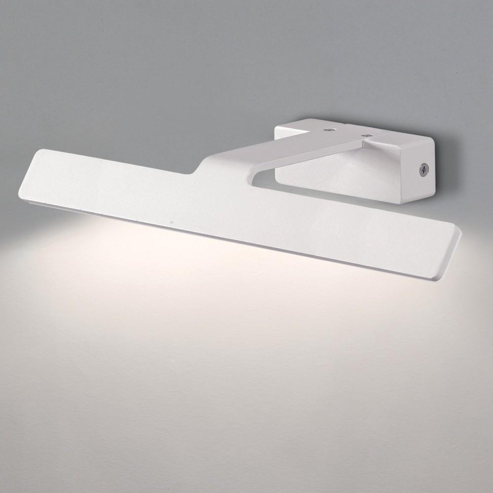 aplique-led-8w-blanco-36cm-neus-a30173b