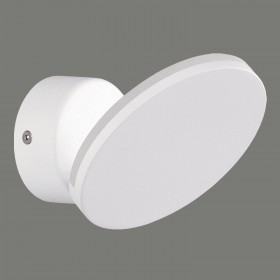 aplique-pared-niquel-satinado-led-3w-3200k-disco-abc-iluminacion-A30571B