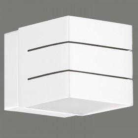 aplique-pared-led-8w-niquel-satinado-cuadrado-eric-abc-iluminacion-a30681ns.jpg