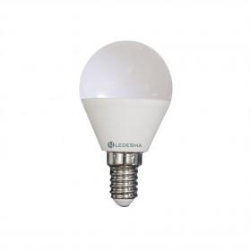 bombilla-led-e14-5w-6000k-530lm-180º-pequeña-ledesma-09441