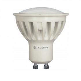 bombilla-led-gu10-4w-3000k-360lm-120º-ledesma-09405
